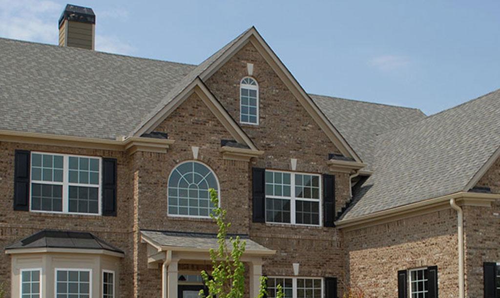 Superb Roofing Contractors