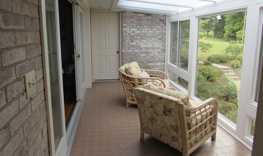 Additional Living Space Lancaster PA