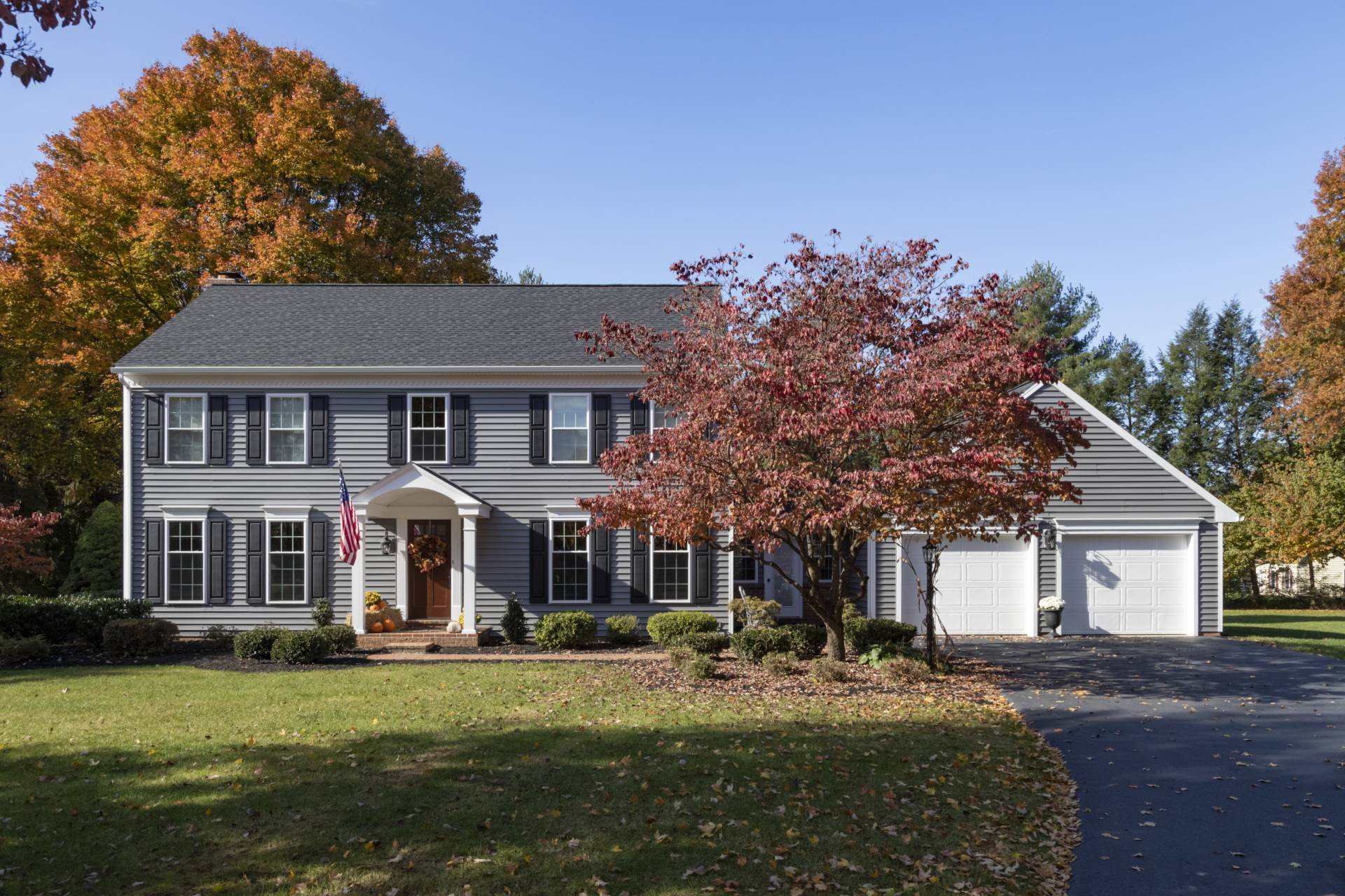 Remodeled House Lancaster, PA