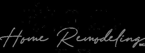 Choice House Remodeling Logo
