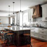 Kitchen | Choice Windows & Doors