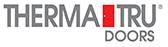 ThermaTru Logo